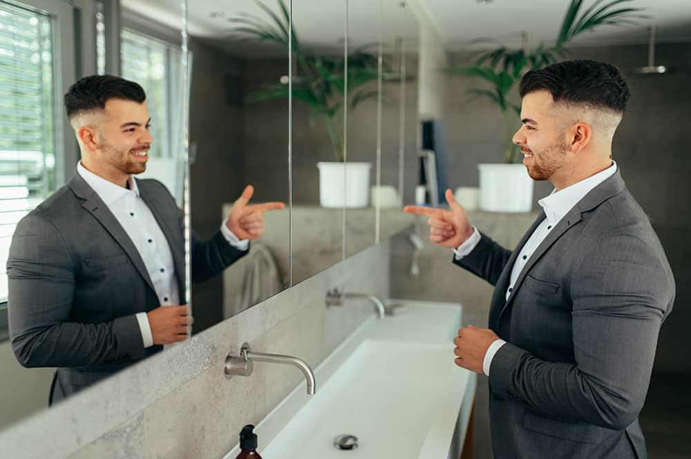 marco-woelfel-spiegel