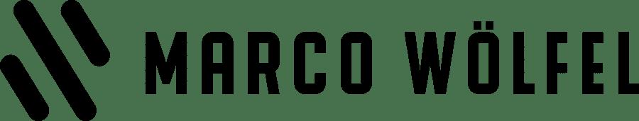 marco-woelfel-logo