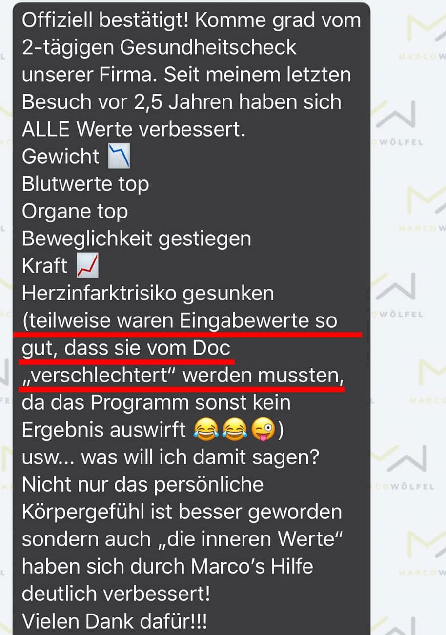 mw-screenshot01