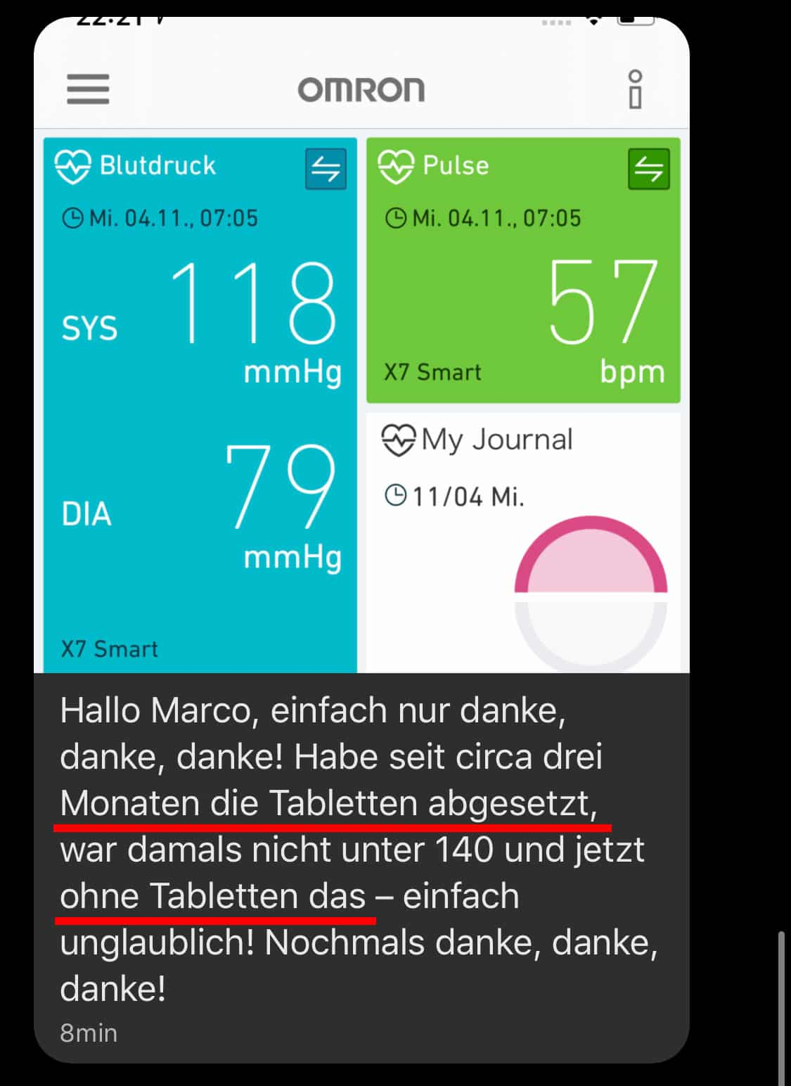 mw-screenshot02