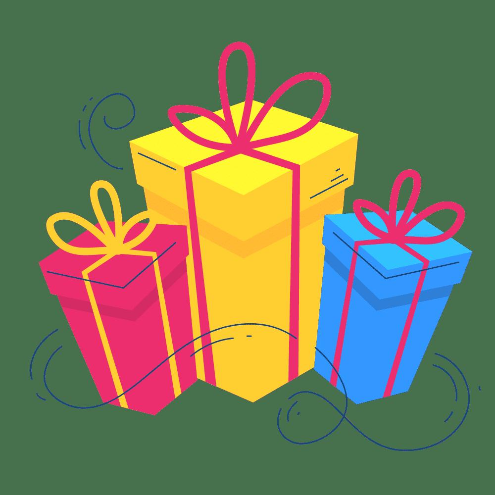 geburtstag-geschenk