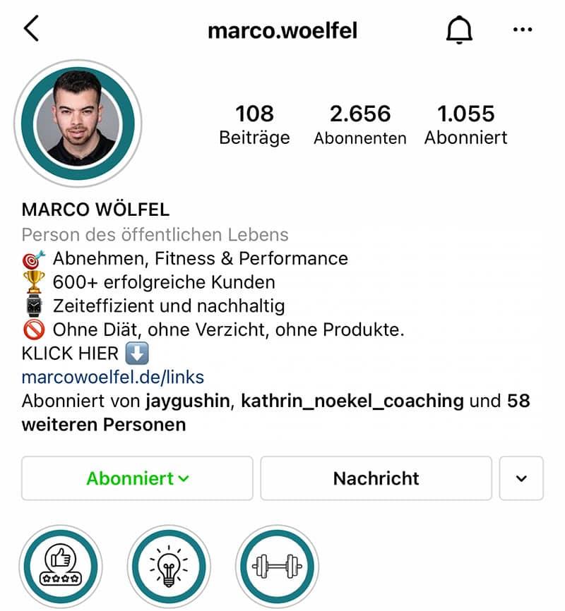 marco-instagram
