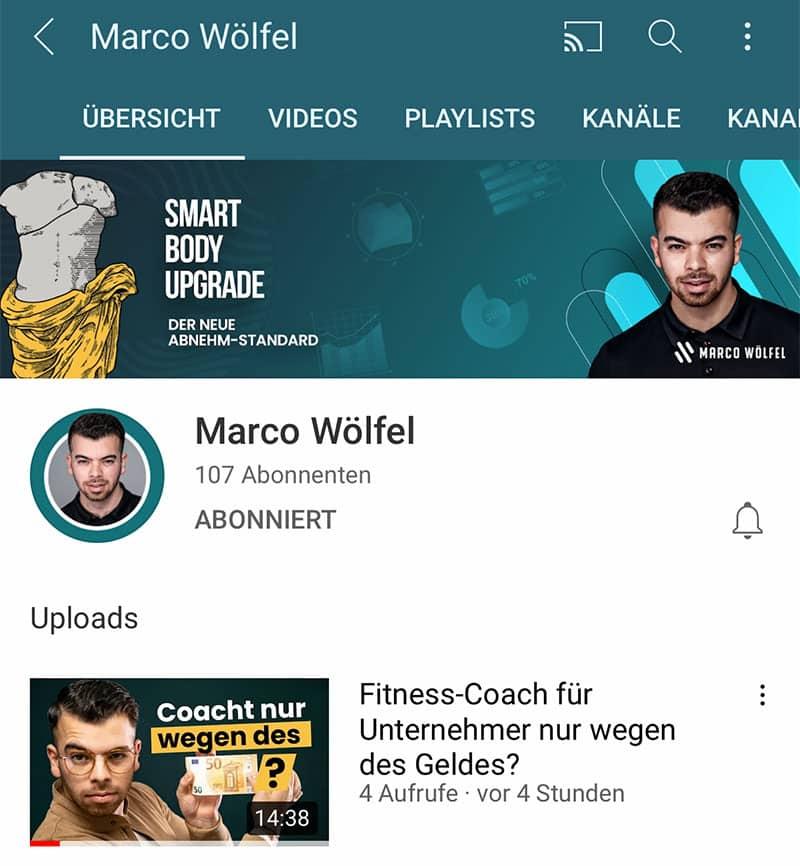marco-youtube
